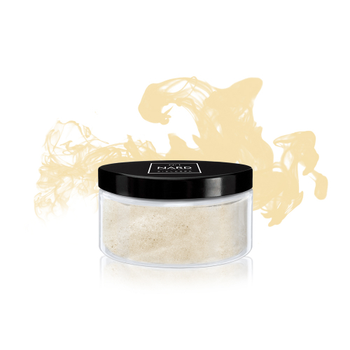 BibleSPA sparkling bath salt from the Dead Sea
